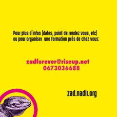 zad-train-email-infojp